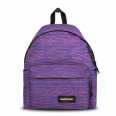לצפייה במוצר EASTPAK PADDED KNIT - PINK