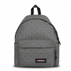 לצפייה במוצר EASTPAK PADDED - TRIO DOTS