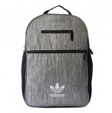 לצפייה במוצר ADIDAS ESSENTIAL - CASUAL GREY