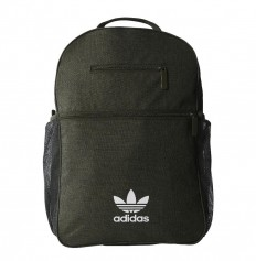 לצפייה במוצר ADIDAS ESSENTIAL - CASUAL DARK