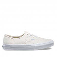 לצפייה במוצר AUTHENTIC SPECKLE JERSEY - CREAM
