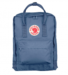 לצפייה במוצר KANKEN BACKPACK - BLUE RIDGE
