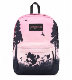לצפייה במוצר JANSPORT HIGH STAKES - SUPERCUTE MINNIE