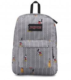 לצפייה במוצר JANSPORT DISNEY SUPERBREAK - HIDE AND SEEK