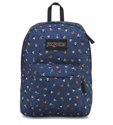 לצפייה במוצר JANSPORT DISNEY SUPEBREAK - GANG DOT