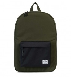 לצפייה במוצר HERSCHEL CLASSIC - FOREST NIGHT BLACK
