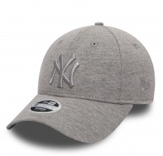 לצפייה במוצר 9FORTY JERSEY ESSENTIAL - YANKEES GRAY