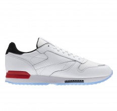 לצפייה במוצר REEBOK CLASSIC LEATHER - RIPPLE LOW BP WHITE