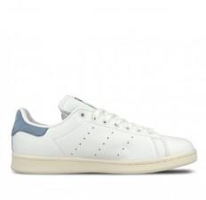 לצפייה במוצר STAN SMITH - WHITE TACTILE BLUE