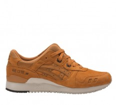 לצפייה במוצר ASICS GEL-LYTE III - HONEY