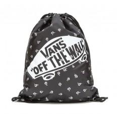 לצפייה במוצר VANS BENCHED BAG - FALL FLORAL