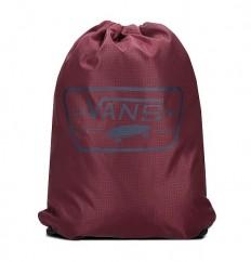 לצפייה במוצר VANS BENCHED BAG - PORT ROYALE