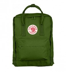 לצפייה במוצר KANKEN BACKPACK - LEAF GREEN
