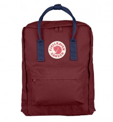 לצפייה במוצר KANKEN BACPACK - OX RED BLUE