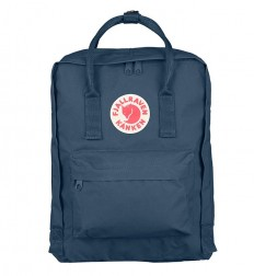 לצפייה במוצר KANKEN BACKPACK - ROYAL BLUE