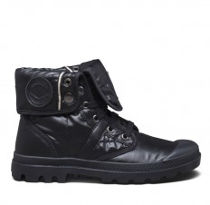 לצפייה במוצר PALLABROUSE BAGGY -M BLACK
