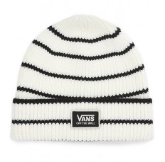 לצפייה במוצר VANS FALCON BEANIES - STRIPED