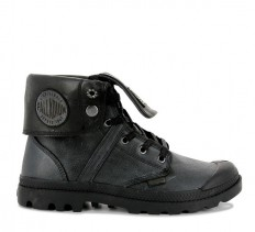 לצפייה במוצר PALLABROUSE BAGGY L2 - BLACK