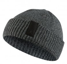 לצפייה במוצר AIR JORDAN WATCH BEANIE - RIVER ROCK