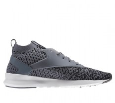 לצפייה במוצר REEBOK ZOKU RUNNER ULTRAKNIT - DUST