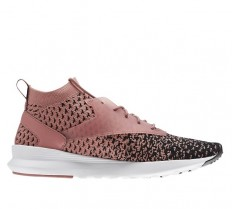 לצפייה במוצר REEBOK ZOKU RUNNER ULTRAKNIT - SANDY ROSE