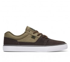 לצפייה במוצר DC SHOES - TONIK MILITARY