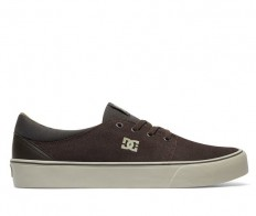 לצפייה במוצר DC SHOES TRASE SD - MILITARY GREEN/CREAM