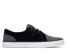 לצפייה במוצר DC SHOES COUNCIL TX LE - BLACK/ARMOR