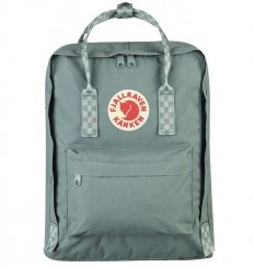 לצפייה במוצר KANKEN BACKPACK - FROST CHESS