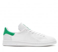 לצפייה במוצר STAN SMITH - PRIME KNIT WHITE