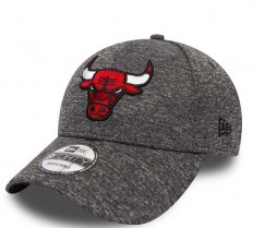 לצפייה במוצר  9FORTY - CHICAGO BULLS SHADOW TECH GRAPHITE