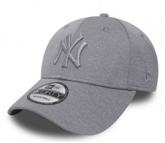 לצפייה במוצר  9FORTY - NY YANKEES JERSEY HEATHER GREY