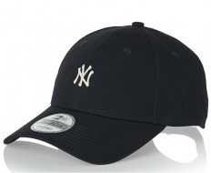 לצפייה במוצר  9TWENTY - CLASSIC MINI LOGO YANKEES NAVY
