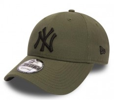 לצפייה במוצר 9FORTY - ESSENTIAL YANKEES OLIVE
