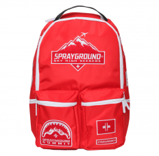 לצפייה במוצר SPRAYGROUND - SKY HIGH SEEKERS