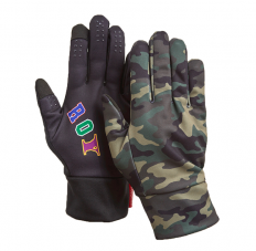 לצפייה במוצר SPRAYGROUND - SPLIT DESTROY GLOVES