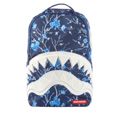 לצפייה במוצר SPRAYGROUND - CHERRY BLOSSOM SHARK