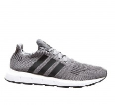 לצפייה במוצר ADIDAS -  SWIFT RUN  GREY - MEN