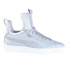 לצפייה במוצר PUMA - BASKET FIERCE ICELANDIC - WOMAN