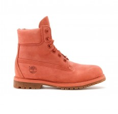 לצפייה במוצר TIMBERLAND - WMNS PEACH - WOMAN