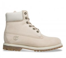 לצפייה במוצר TIMBERLAND - OFF WHITE - WOMAN
