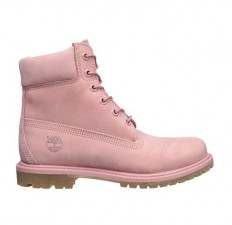 לצפייה במוצר TIMBERLAND - DUSTY RISE MONO - WOMAN