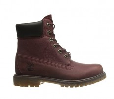 לצפייה במוצר TIMBERLAND - PORT METALC - WOMAN