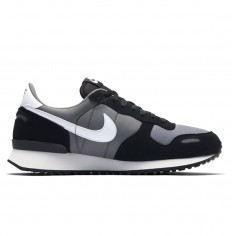 לצפייה במוצר NIKE - AIR VORTEX  BLACK/GREY - MAN