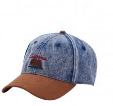 לצפייה במוצר CAYLER & SONS - CALI VIBE CURVED CAP