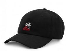 לצפייה במוצר CAYLER & SONS - ENEMIES CURVED CAP