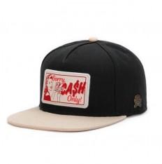 לצפייה במוצר CAYLER & SONS - CASH ONLY CAP