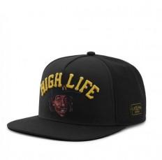 לצפייה במוצר CAYLER & SONS - LIFTED CAP