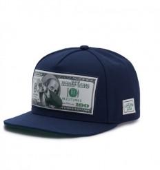 לצפייה במוצר CAYLER & SONS - DAB BEN CAP