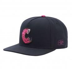 לצפייה במוצר C&S - WL LOS MUNCHOS CAP